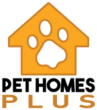 Pet Homes Plus