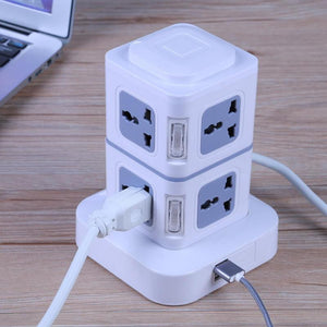1.8M 3M  Plug Wired Charger
