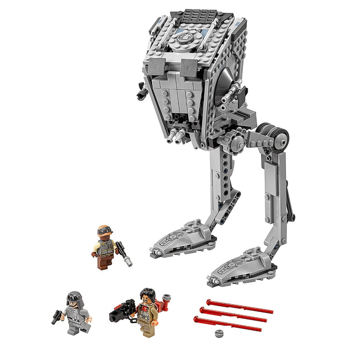 AT-ST Walker - 75153