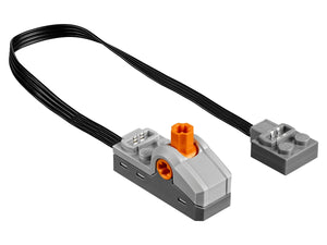 Commutatore Power Functions - 8869-LEGO Power Functions-Il Mattoncino