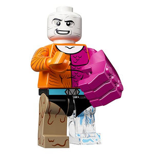 Metamorpho 12 - DC Comics Minifigures - 71026
