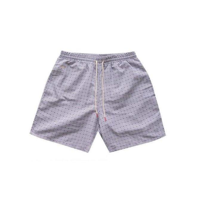 Men Coco Badehose-Swimwear-Vanilla Sand-M-jesango - Fair Fashion nachhaltige Mode Fairtrade jesango