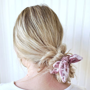 Scrunchie Combo Packs 9-16