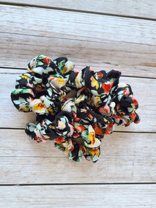Scrunchie grab bag