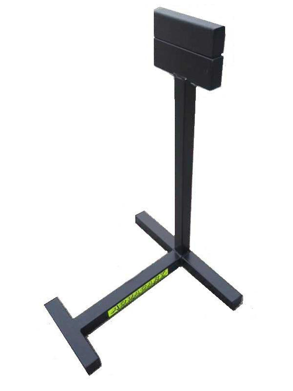 Single Unit Outboard Stand