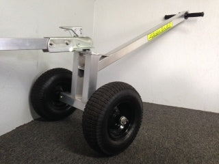 Trailer Dolly