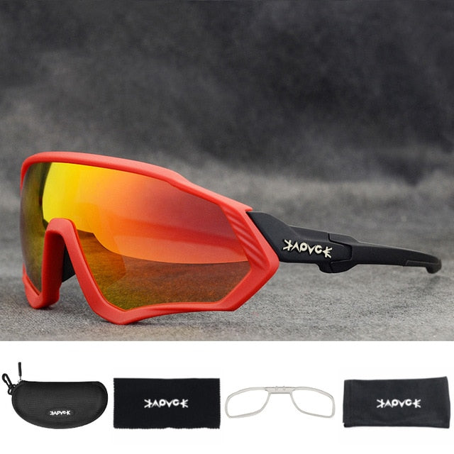 Cycling Glasses MTB Bike Glasses Eyewear Running Fishing Sports Polarized Bicicleta Cilismo Lentes Cycling Sunglasses Men women