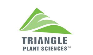 Triangle Plant Sciences,