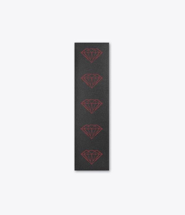 BRANT Grip Tape Red