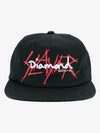 SLAYER Snp.bk Cap