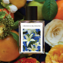 Load image into Gallery viewer, Orange Blossom