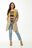 Vesta Trench  - Vanilla Sun was $288 now $228