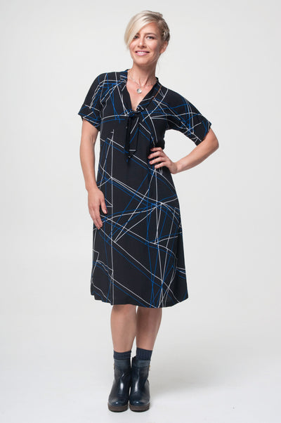 Vesta Virginia Dress - Laser was $228 now $198