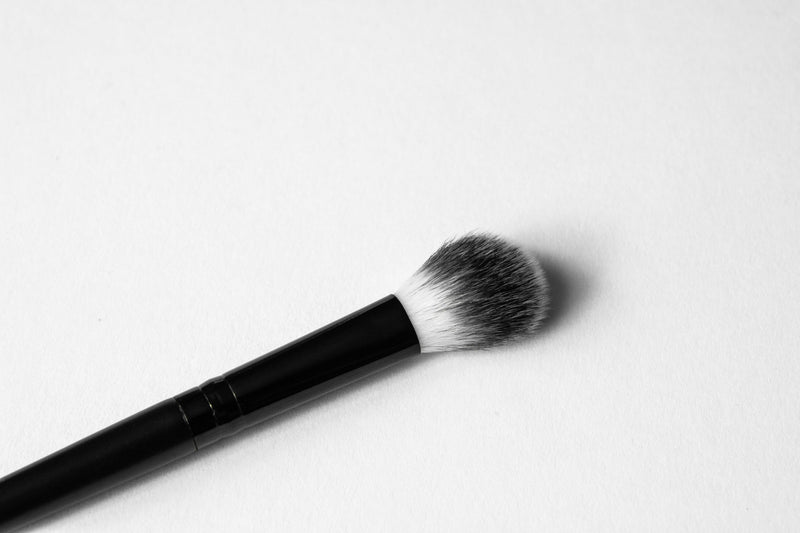 BB19 Setting Brush
