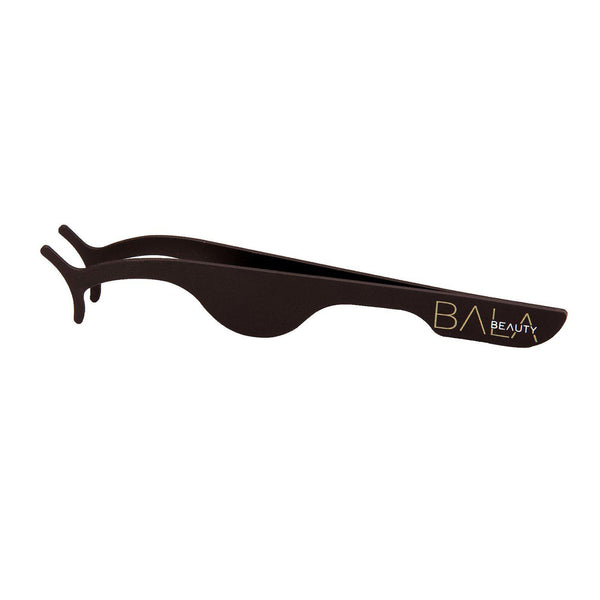 BALABEAUTY LASH APPLICATOR