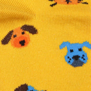 8-12 Years Pets Kids Socks