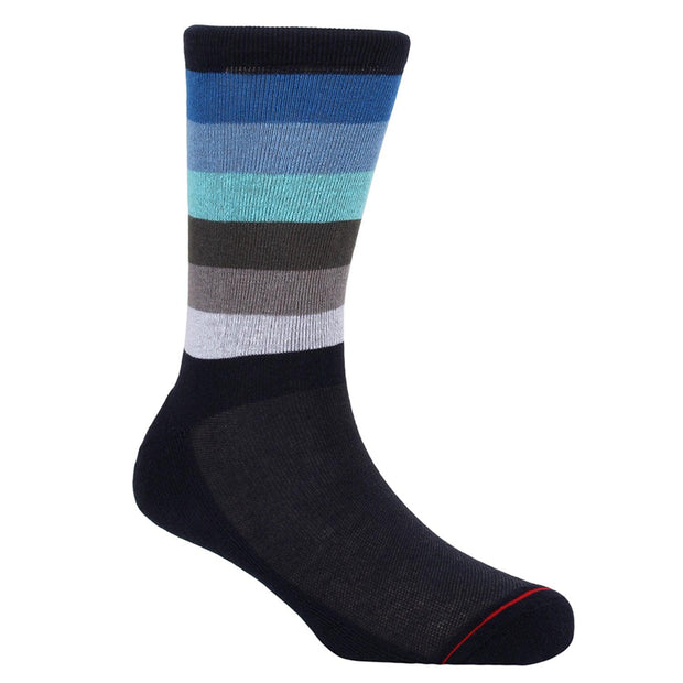 Diabetics Care Socks