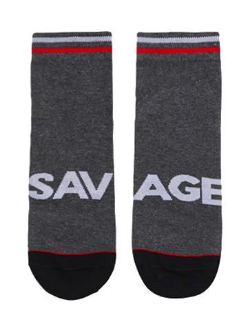 Savage Socks