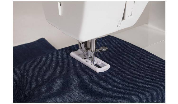 Singer Promise 1409 Sewing Machine