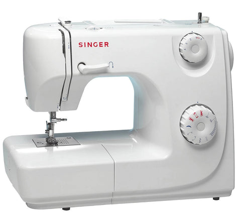 Singer Fashion * New * 2020 model - Heavy duty metal frame