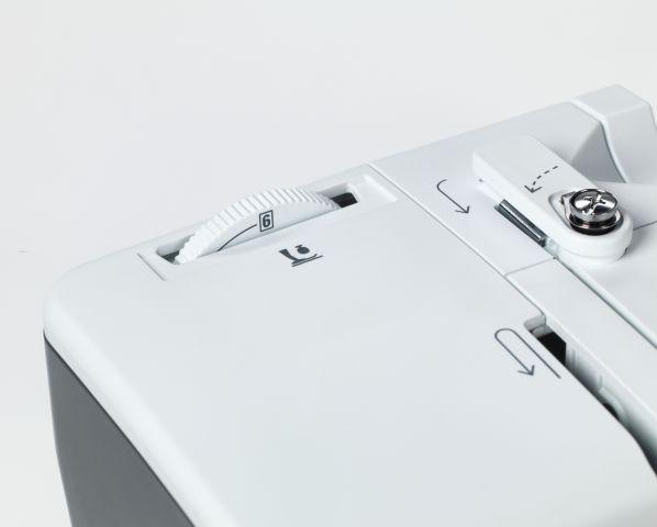 bernette b38 Computerised Sewing Machine