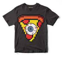 Load image into Gallery viewer, PIZZAPIX TEE