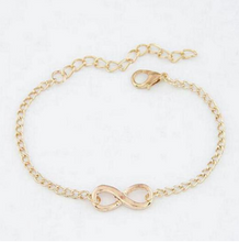 Load image into Gallery viewer, Rowling Sea Bracelet - medana