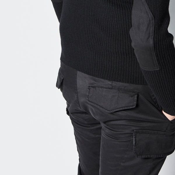 PRE ORDER 第4弾 M-64 FRENCH ARMY CARGO PANTS