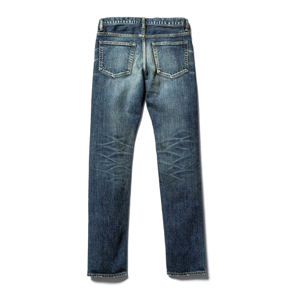 Standard Slim STR 5pocket USD