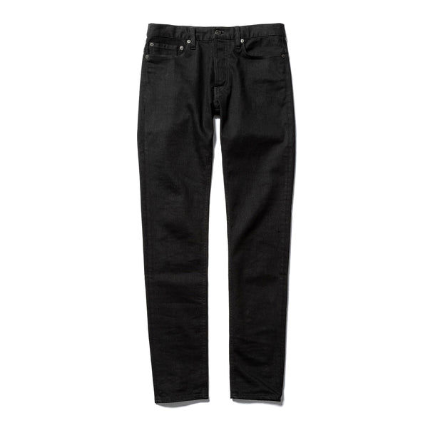 【干場愛用】S.Slim STR 5pocket OWS