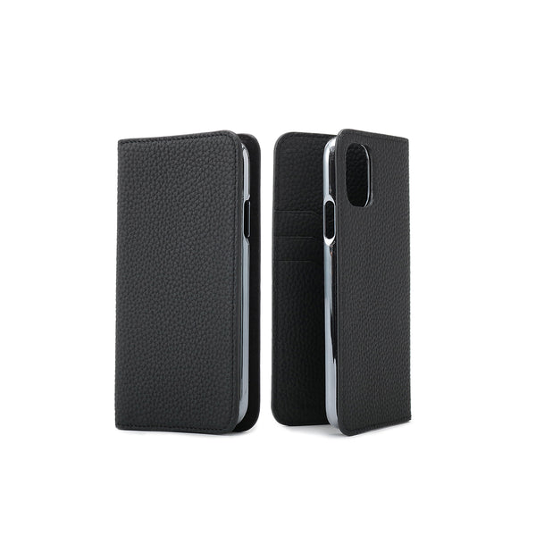 Diary Case(iPhone 11)