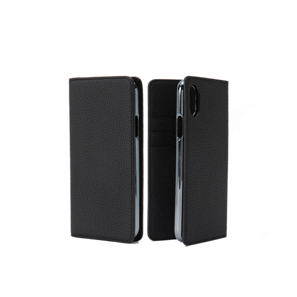 Diary Case(iPhone X / XS)