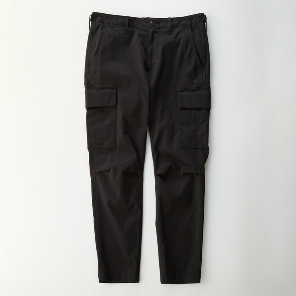 PRE ORDER<br> 第9弾<br> Jungle Fatigue Cargo Pants