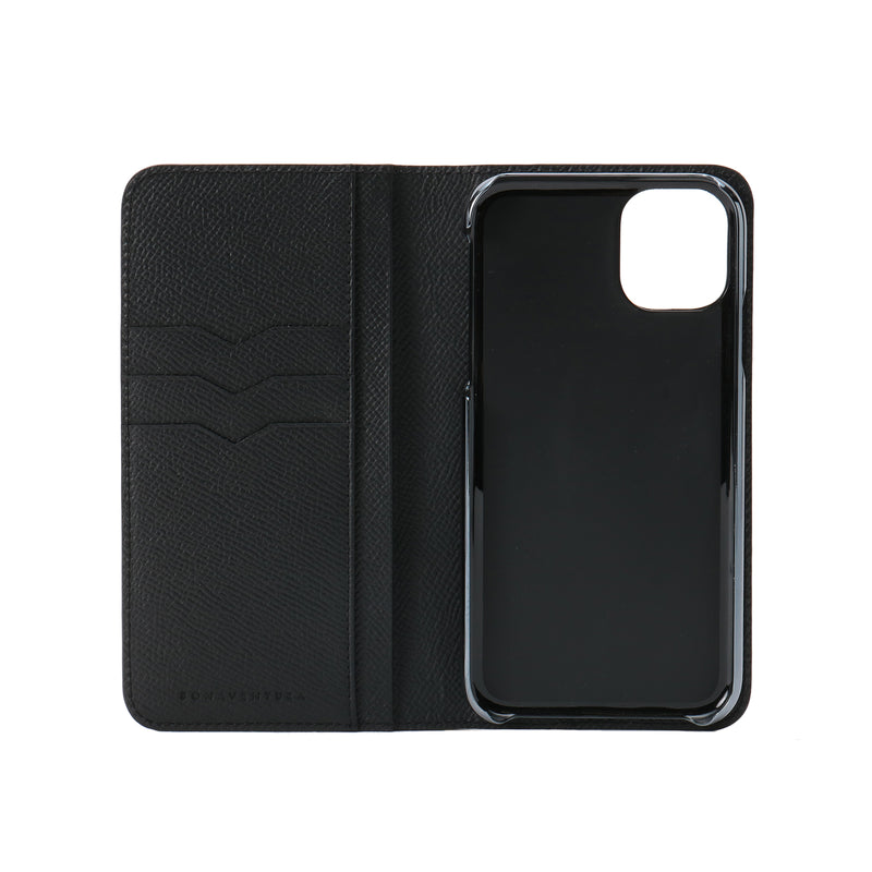 Noblessa Folio(iPhone 11)
