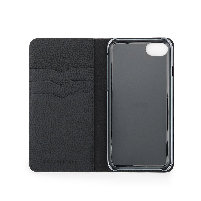 DIARY CASE<br>(iPhone 8 / 7 / 6 / 6s )