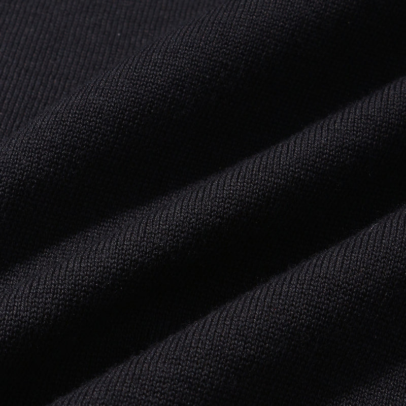 4D_T-SHIRTS_BLACK_<br>WHOLEGARMENT_GIZA