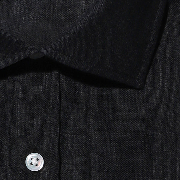 MMW限定<br>GINO French Linen<br>Black
