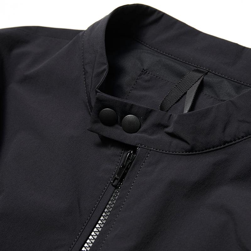 4Way Stretch Single Rider's Jacket