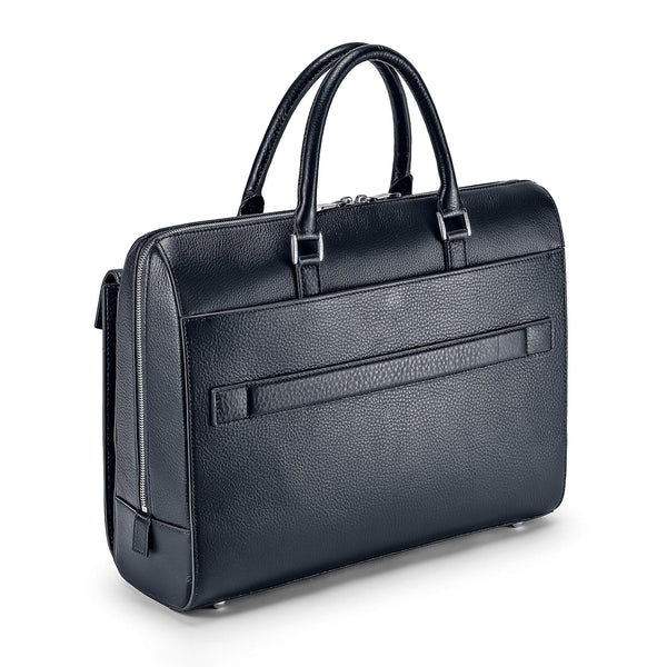 Maiden Voyage HMB002-Briefcase Navy