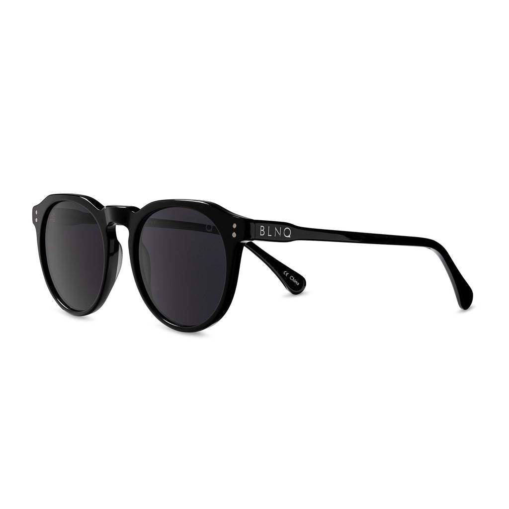 Midnight Love Sunglasses