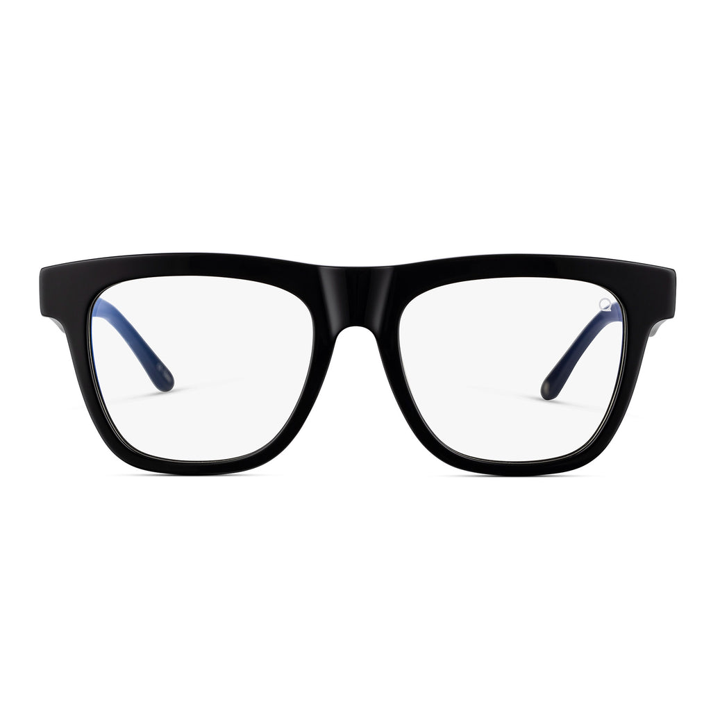 The Magic Blue Light Screenwear Glasses