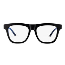 Load image into Gallery viewer, The Magic Blue Light Screenwear Glasses