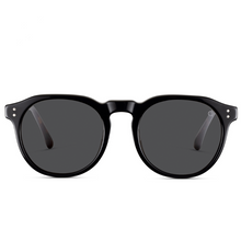 Load image into Gallery viewer, Midnight Love Sunglasses