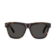 Load image into Gallery viewer, The Magic Matte Sunglasses