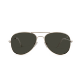 Loose Cannon Sunglasses