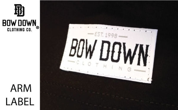 Bow Dwn Elite Collection