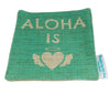 Hawaii Anchor Placemat