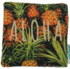 Hawaii Pineapple Pillow Case