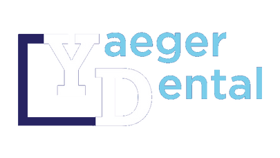 Yaeger Dental Supply