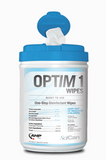 Optim ONE Disinfectant